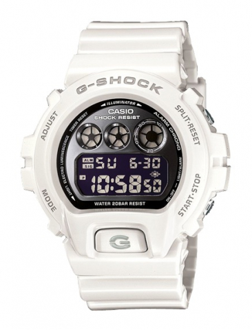 G-SHOCK DW-6900NB-7E