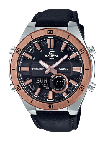 Edifice ERA-110GL-1A