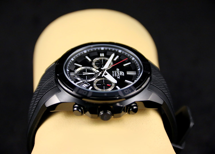 Casio Edifice EFR-534PB-1A