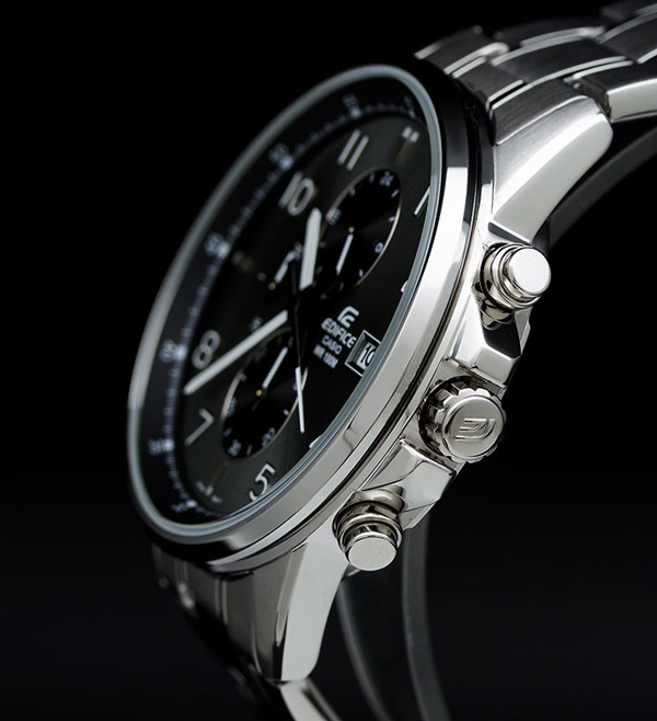 Casio Edifice EFR-505D-8A