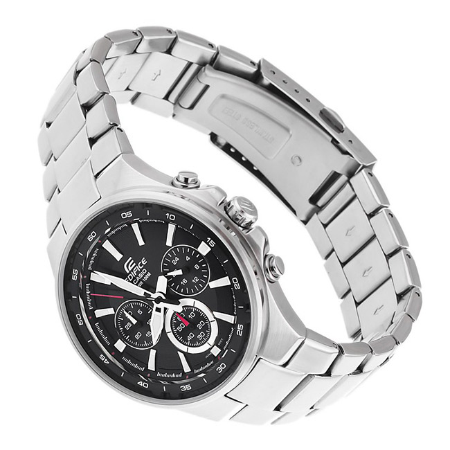 Casio Edifice EF-562D-1A