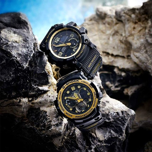 G-SHOCK GN-1000GB-1A