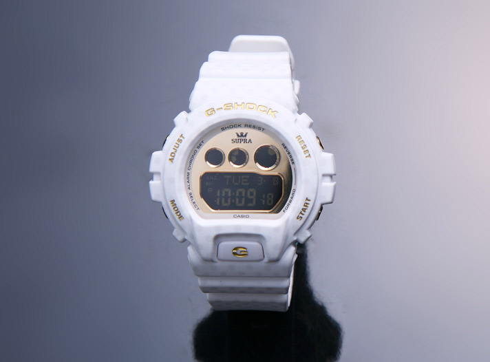 G-SHOCK GMD-S6900SP-7E
