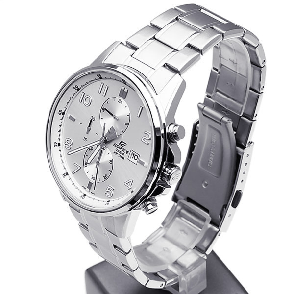 Casio Edifice EFR-505D-7A