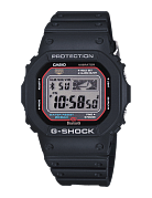 G-SHOCK GB-5600AA-1E