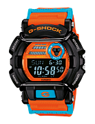 G-SHOCK GD-400DN-4E