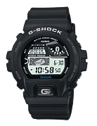 G-SHOCK GB-6900AA-1B