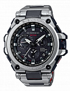 G-SHOCK MTG-G1000RS-1A