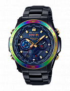 Casio Edifice EQW-T1010RB-2A