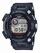G-SHOCK GWF-D1000-1E