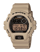 Часы G-SHOCK DW-6900SD-8E