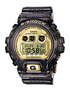 Часы G-SHOCK GD-X6900FB-8E