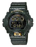 G-SHOCK DW-6900CR-3E