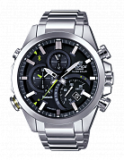 Casio Edifice EQB-501D-1A