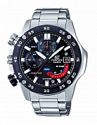 Casio Edifice EFR-558DB-1A