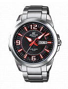 Casio Edifice EFR-103D-1A4