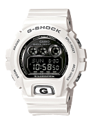 Часы G-SHOCK GD-X6900FB-7E