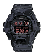 G-SHOCK GD-X6900MC-1E