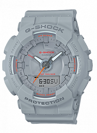 G-SHOCK GMA-S130VC-8A
