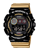 G-SHOCK GD-120CS-1E
