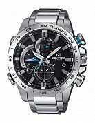 Casio Edifice EQB-800D-1A