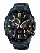 Часы G-SHOCK ERA-201RBK-1A