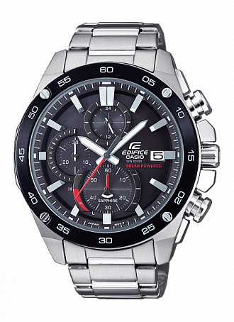 Casio Edifice EFS-S500DB-1A