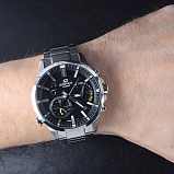 Casio Edifice EQB-700D-1A
