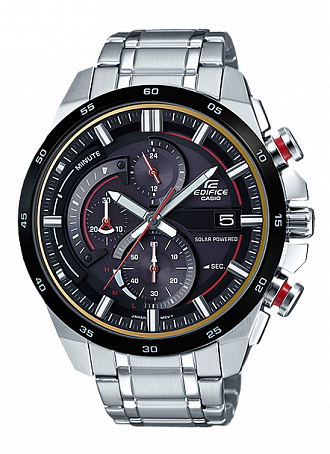 Casio Edifice EQS-600DB-1A4