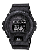 Часы G-SHOCK GD-X6900HT-1E