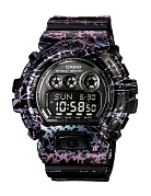 G-SHOCK GD-X6900PM-1E