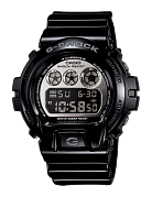 Часы G-SHOCK DW-6900NB-1E