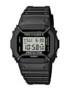 Часы G-SHOCK DW-5600NH-1E
