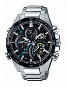 Casio Edifice EQB-501XDB-1A