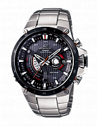 Часы G-SHOCK EQS-A1000DB-1A