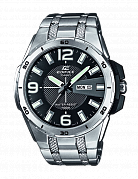 Casio Edifice EFR-104D-1A