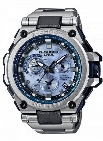 G-SHOCK MTG-G1000RS-2A
