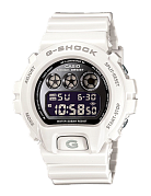 Часы G-SHOCK DW-6900NB-7E
