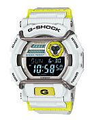G-SHOCK GD-400DN-8E
