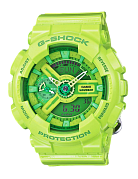 Часы G-SHOCK GMA-S110CC-3A