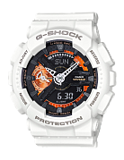 G-SHOCK GMA-S110CW-7A2