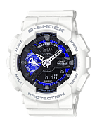 G-SHOCK GMA-S110CW-7A3