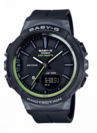 BABY-G BGS-100-1A