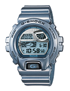 G-SHOCK GB-6900AA-2E