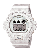 Часы G-SHOCK GD-X6900HT-7E