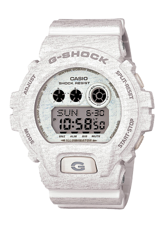 G-SHOCK GD-X6900HT-7E