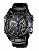 Casio Edifice EQW-M600DC-1A