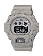 Часы G-SHOCK GD-X6900HT-8E