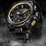 G-SHOCK MTG-G1000GB-1A
