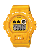 G-SHOCK GD-X6900HT-9E